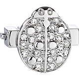 charm woman jewellery Morellato Tesori SAJT21