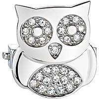 charm woman jewellery Morellato Tesori SAJT22