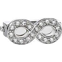 charm woman jewellery Morellato Tesori SAJT24