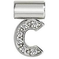 charm woman jewellery Nomination SeiMia 147115/003