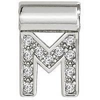 charm woman jewellery Nomination SeiMia 147115/013