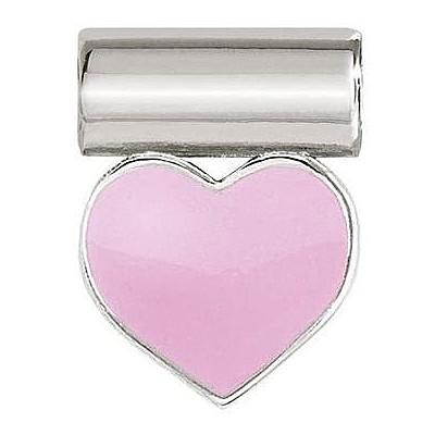 charm woman jewellery Nomination SeiMia 147118 001 charms ... 1b720e582