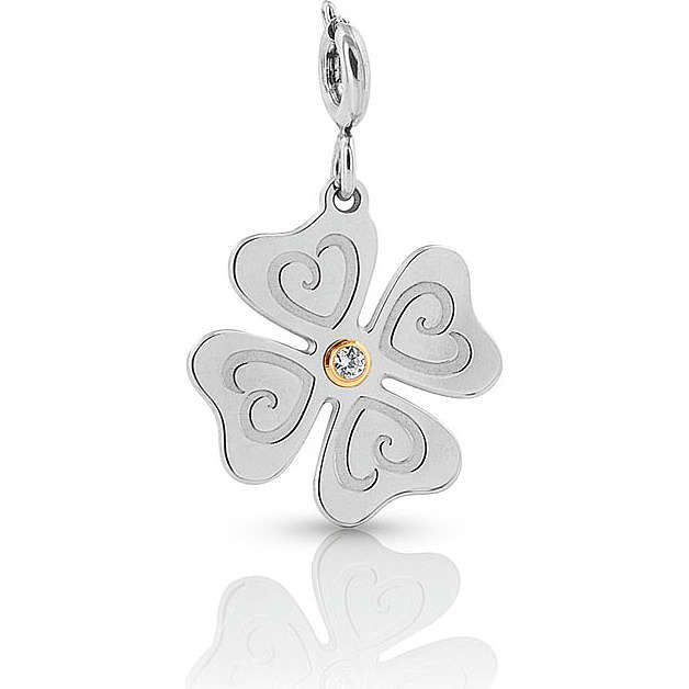 charm woman jewellery Nomination SYMPHONY 026221/006