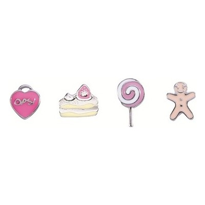 charm woman jewellery Ops Objects Candy OPSCHARMS-22