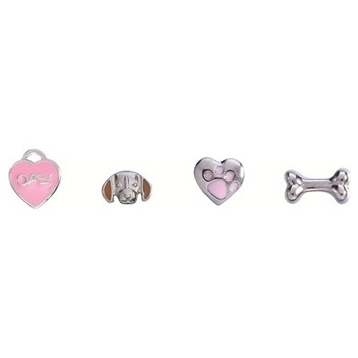 charm woman jewellery Ops Objects Pet OPSCHARMS-32