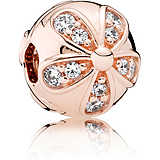 charm woman jewellery Pandora 781493cz