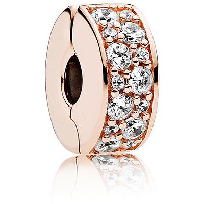 charm woman jewellery Pandora 781817cz charms Pandora 6610476f093b