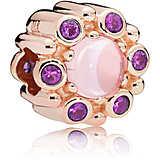 charm woman jewellery Pandora 787658NPM