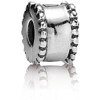 charm woman jewellery Pandora 790267