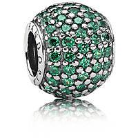 charm woman jewellery Pandora 791051czn