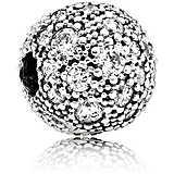 charm woman jewellery Pandora 791286cz