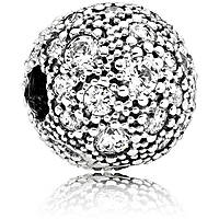 charm woman jewellery Pandora 791286cz