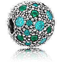 charm woman jewellery Pandora 791286mczmx