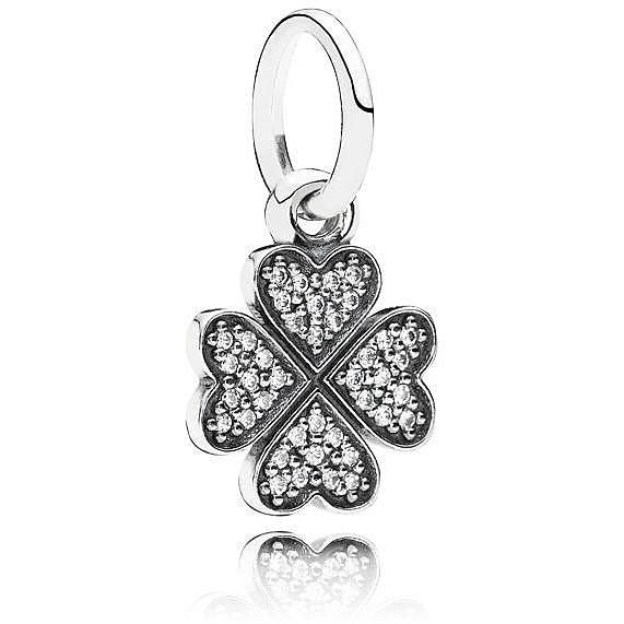 charm woman jewellery Pandora 791309cz charms Pandora 2931ffdf1ec