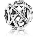 charm woman jewellery Pandora 791388cz