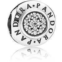 charm woman jewellery Pandora 791414cz