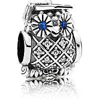 charm woman jewellery Pandora 791502nsb