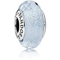charm woman jewellery Pandora 791656