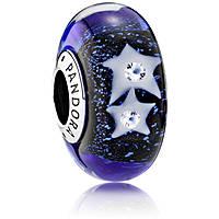 charm woman jewellery Pandora 791662cz