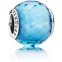 charm woman jewellery Pandora 791722nbs
