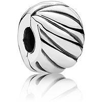 charm woman jewellery Pandora 791752
