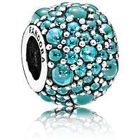 charm woman jewellery Pandora 791755mcz