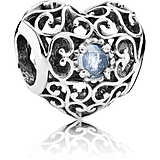 charm woman jewellery Pandora 791784nab