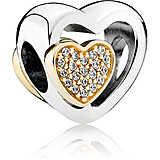 charm woman jewellery Pandora 791806cz
