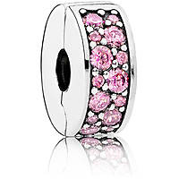 charm woman jewellery Pandora 791817pcz