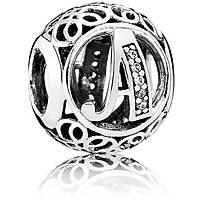 charm woman jewellery Pandora 791845cz