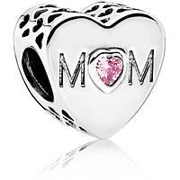 charm woman jewellery Pandora 791881pcz