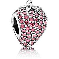 charm woman jewellery Pandora 791899czr