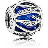 charm woman jewellery Pandora 791969ncb