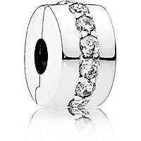 charm woman jewellery Pandora 791972cz