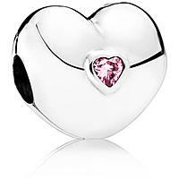 charm woman jewellery Pandora 791981pcz