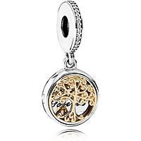 charm woman jewellery Pandora 791988cz