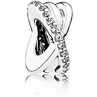 charm woman jewellery Pandora 791994cz