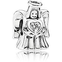 charm woman jewellery Pandora 792010cz