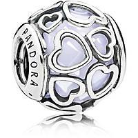 charm woman jewellery Pandora 792036now