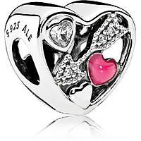 charm woman jewellery Pandora 792039cz