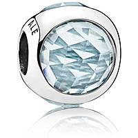 charm woman jewellery Pandora 792095nab