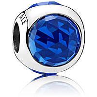 charm woman jewellery Pandora 792095ncb