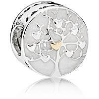 charm woman jewellery Pandora 792106en23