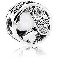 charm woman jewellery Pandora 792143cz