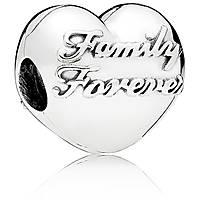charm woman jewellery Pandora 796204