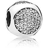 charm woman jewellery Pandora 796214cz