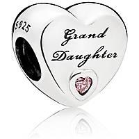 charm woman jewellery Pandora 796261pcz