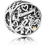 charm woman jewellery Pandora 796267cz