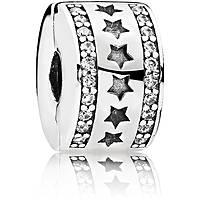 charm woman jewellery Pandora 796381cz