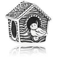 charm woman jewellery Pandora 797045
